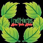 Indiherbs Inc