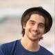 Savas Vedova's avatar
