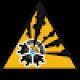 Ketroc21's avatar