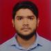 Mohd Aman