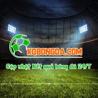 kqbongda66