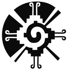 Avatar for HeyZeus.Belden from gravatar.com