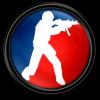 CS:GO - Valve réduit l