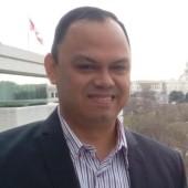 Rafael Gómez Torres