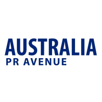 australiapravenue