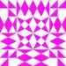 senario's avatar