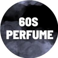 60sperfume