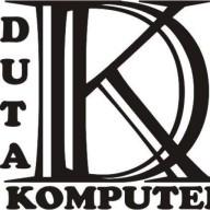 Dona Kurniawan CS