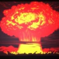 Apokalipson
