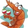 Prawns's avatar
