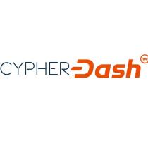 CypherDash's picture