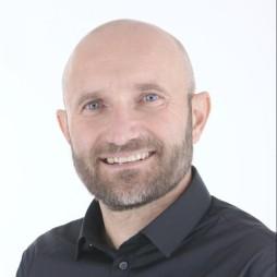 avatar for Raphaël Dargent