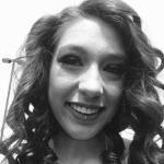 Bailey Wilson | Assistant News Editor