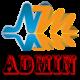 NazMux