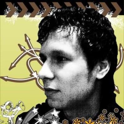 Avatar of Bulat Shakirzyanov, a Symfony contributor