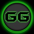 GearsGaming22