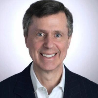 Richard Kestenbaum