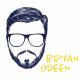Bryan Odeen
