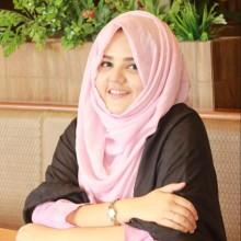 Areen Zahra