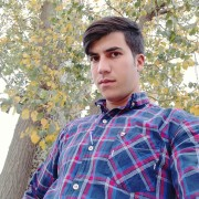 Photo of سید سجاد حسنی