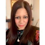 Vantika Singh