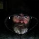 fiszka's avatar
