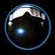 FourTwoFour's avatar