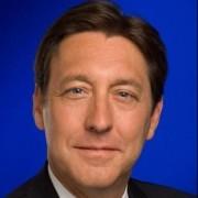 Photo of George Bodenheimer