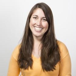 Sarah Perry's avatar