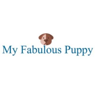 My Fabulous Puppy