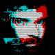Profile picture of intrd