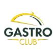 GastroClub