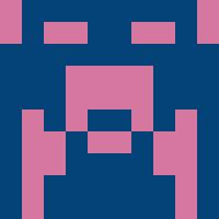 Nabeel M. Chaudhry