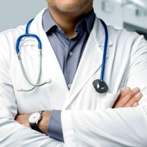 Pons Medical