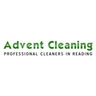 adventcleaningservice