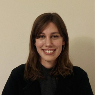 Claudia Amadei