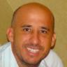 https://secure.gravatar.com/avatar/f00e14dca78d5952dd0fcd335a8cabbb?s=96&d=mm&r=g