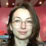 Anna Leshchenko