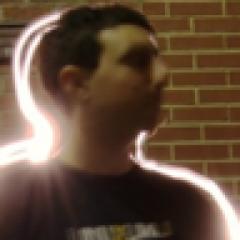 Ben (participant)