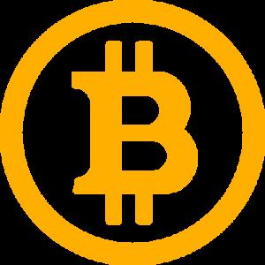 Crypto Techies