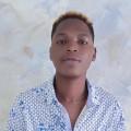 ErnestOgunyemi