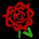 Gabriel Smith's avatar