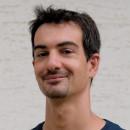 SylvainMoingeon