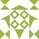 Immagine avatar per janira