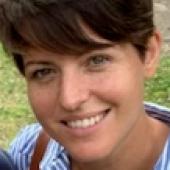 Iva Kreković