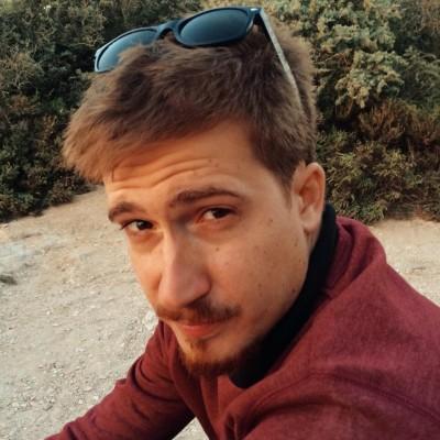 Avatar of Javier Espinosa, a Symfony contributor