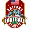 nationsfootballclassic's Photo