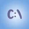 Zákaz vyhození itemu v danem baru inventaře - poslední příspěvek od uživatele XpresS