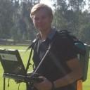 Heikki Vesanto