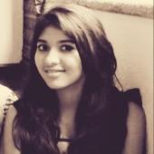 Priyanka Ambulge